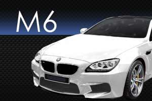M6修理事例