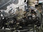 BMW修理