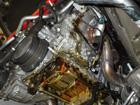 BMW e63 6シリーズ