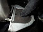 BMW 5シリーズ E61 525i 足回り異音修理