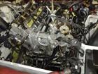 BMW 6シリーズ e63 冷却水もれ修理