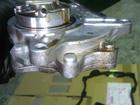 3シリーズ e46 エンジン オイル漏れ 異臭 点検 修理