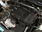 bmw 3シリーズ E93 335i エンジンストール修理