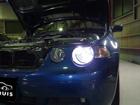 BMW 3シリーズ 318ti