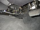 BMW X5 E53 エアコン不良修理