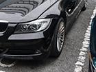 BMW 3シリーズ E90 320i